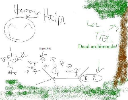 Happy Heim
