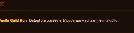 Mogu'Shan done